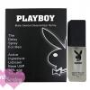 Chai xịt Playboy chống xuất tinh sớm