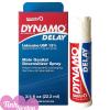 Dynamo Delay chính hãng giảm xuất tinh sớm